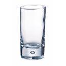 DISCO FINGERFOOD 6/1 90 ml